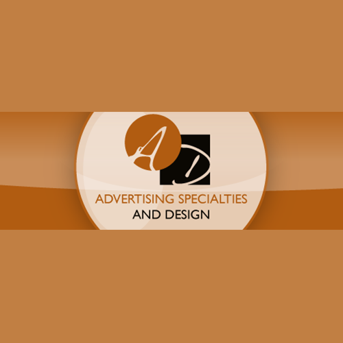 Advertising Specialties and Design