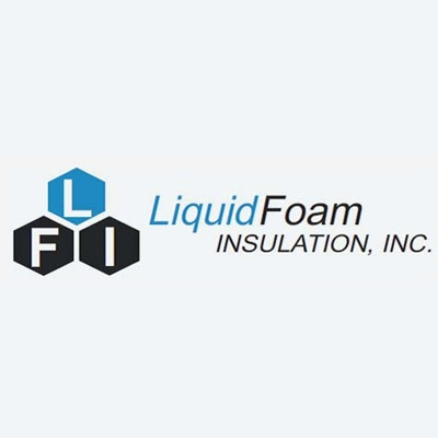 Liquid Foam Insulation Inc
