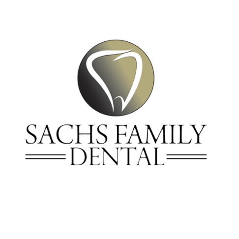 image of the Sachs Family Dental