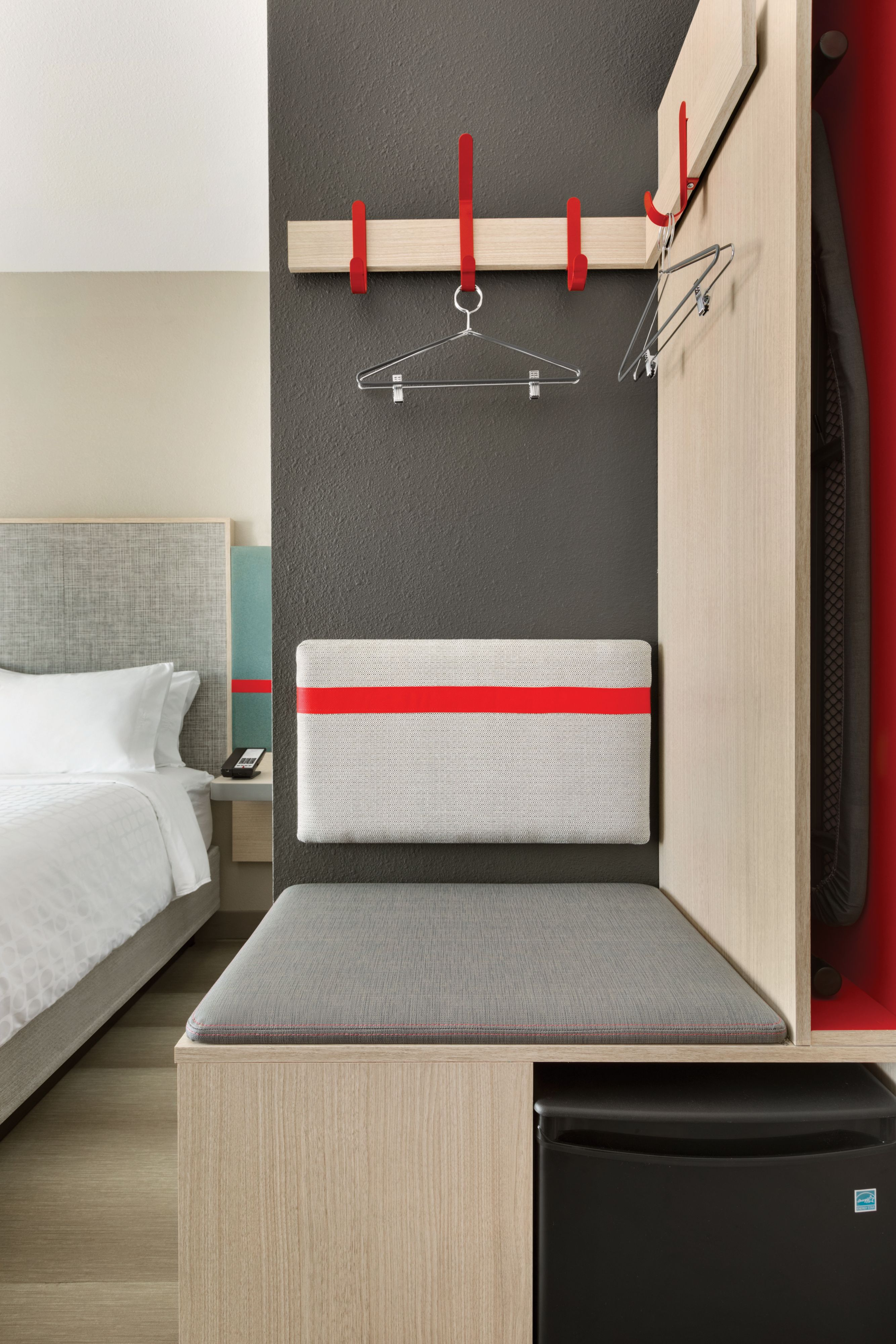 avid hotel Beaumont image 11