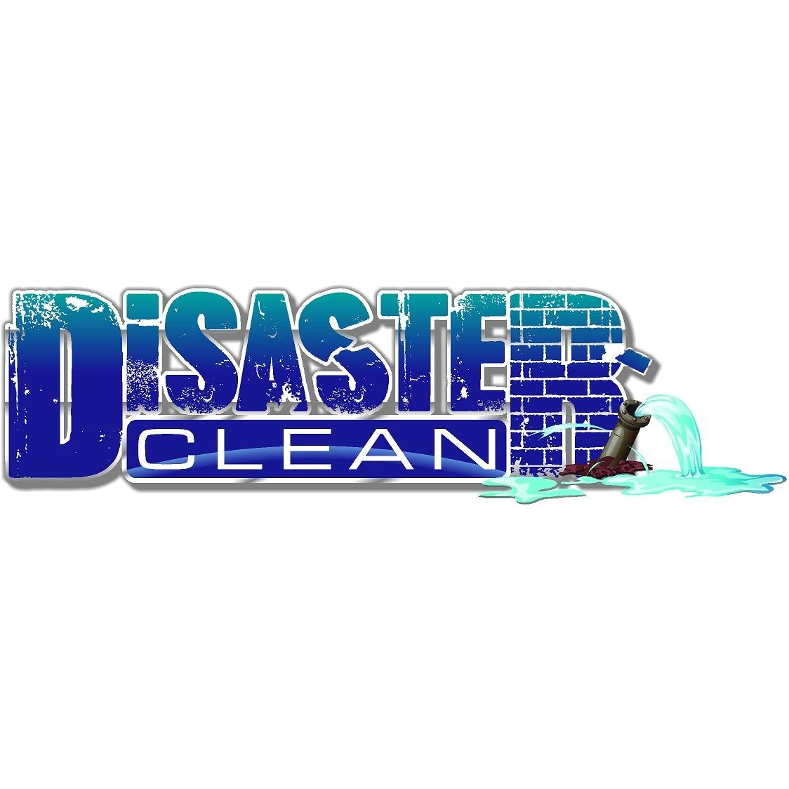 Disaster Clean image 9