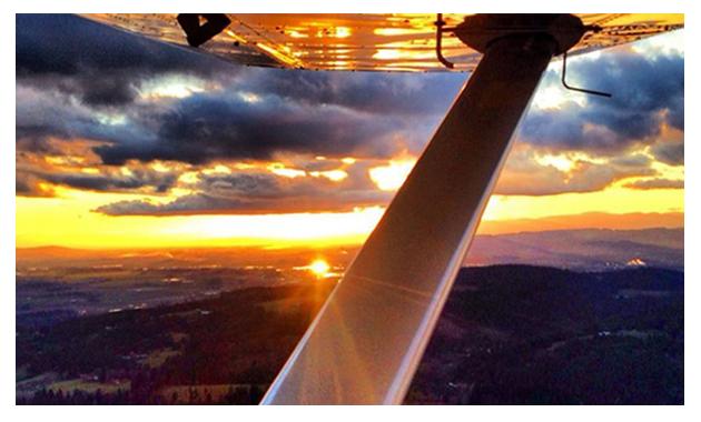 Owens Flight Training, LLC image 1