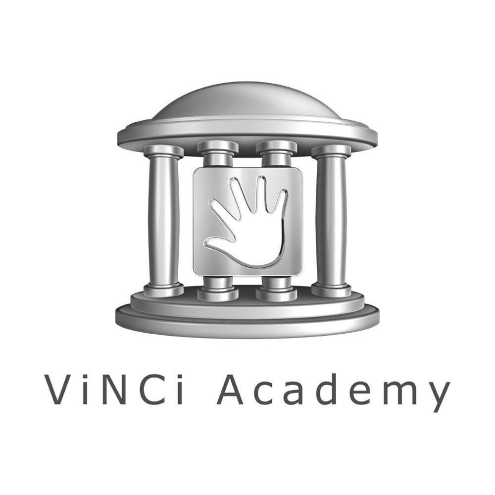 Vinci Academy image 0