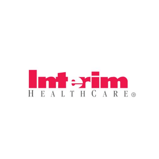 Interim HealthCare of Davis/Weaver Counties