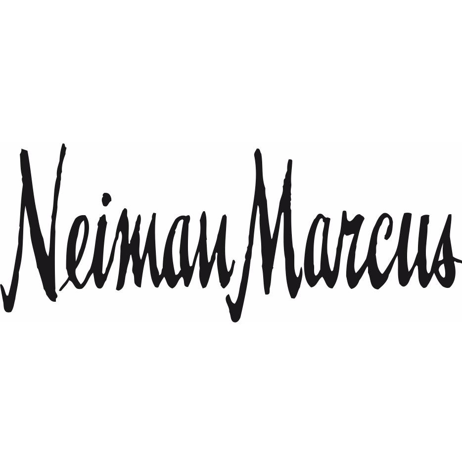 Neiman Marcus Roosevelt Field 630 Old Country Road Garden City Ny Department Stores Mapquest