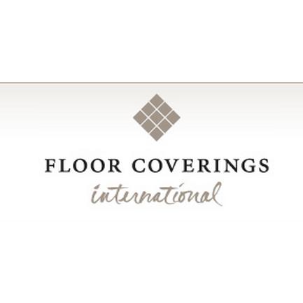 Floor Coverings International - ad image