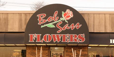 Bob Sass Flowers Inc image 0