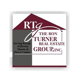 The Ron Turner Real Estate Group image 6