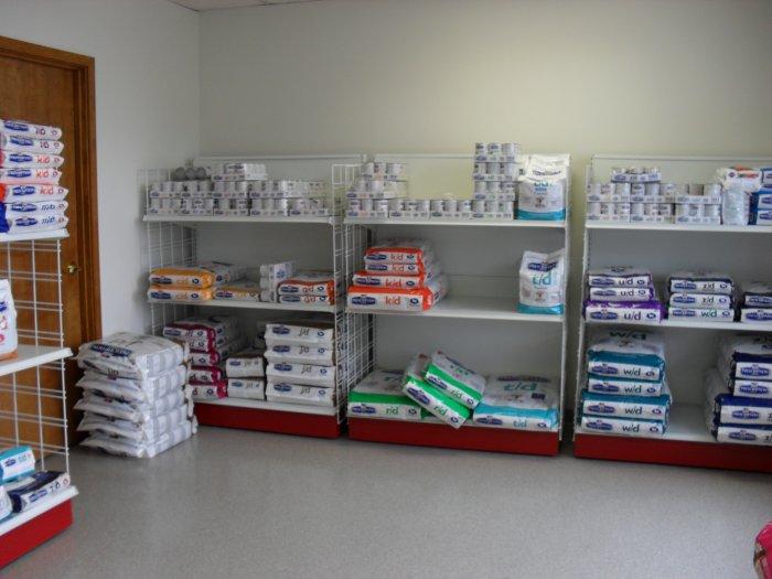 VCA Lynnwood Veterinary Center image 0