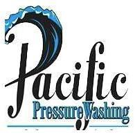 Pacific Pressure Washing Co