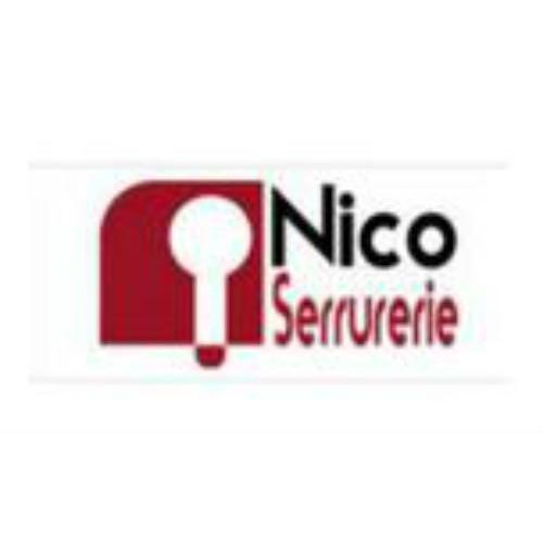 Nico Serrurerie