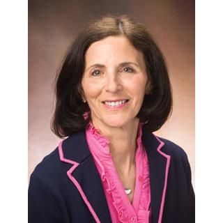 Loretta Bonanni-Metkus, MD, FAAP