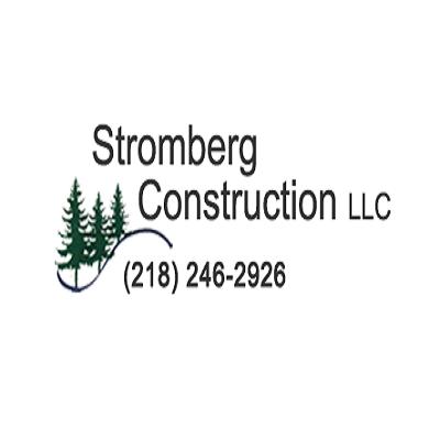 Stromberg Construction LLC image 9