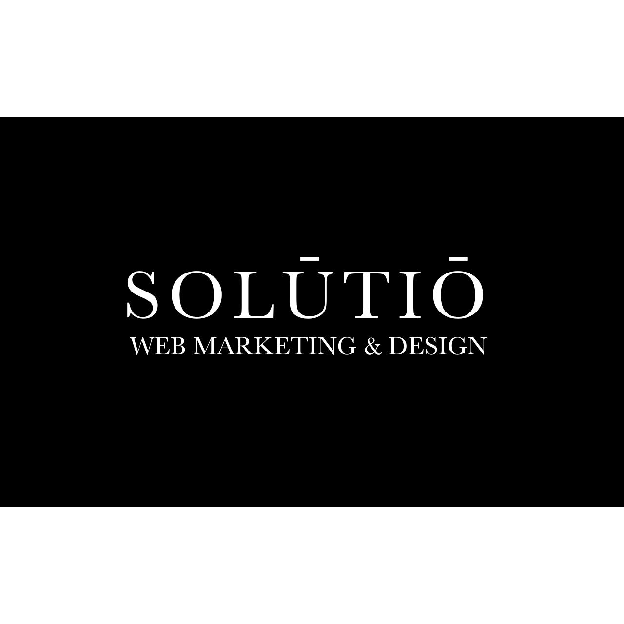 Solutio - Inc