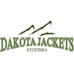 Dakota Jackets Etcetera