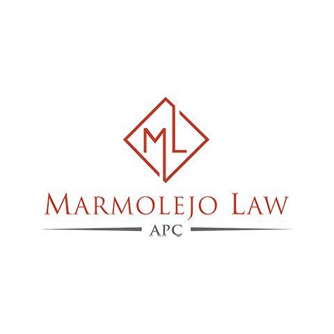 Marmolejo Law, APC