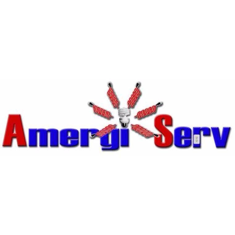 Amergi-Serv