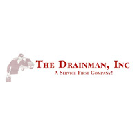 The Drainman, Inc. - ad image
