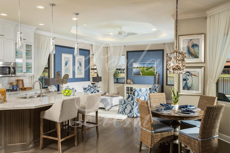Perla Lichi Design In Coral Springs Fl 954 726 0