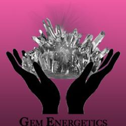 Gem Energetics