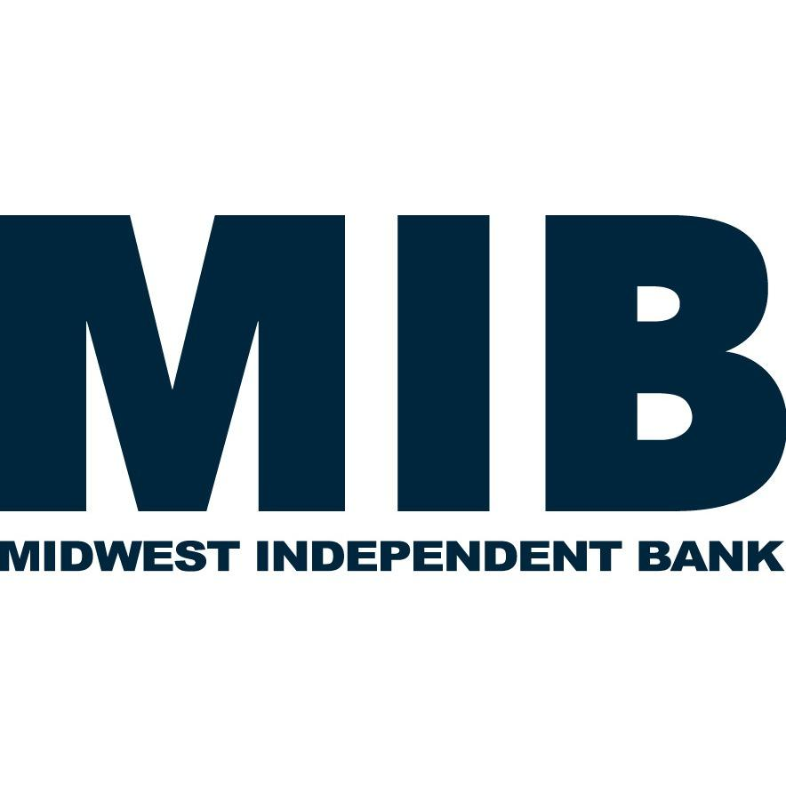 Midwest Independent Bank