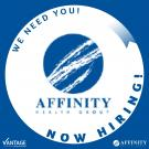Affinity Health Group - Oliver Road Complex