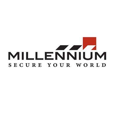Millennium Group Inc.