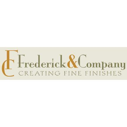 Frederick & Co - Fresno, CA 93703 - (559)997-6969 | ShowMeLocal.com