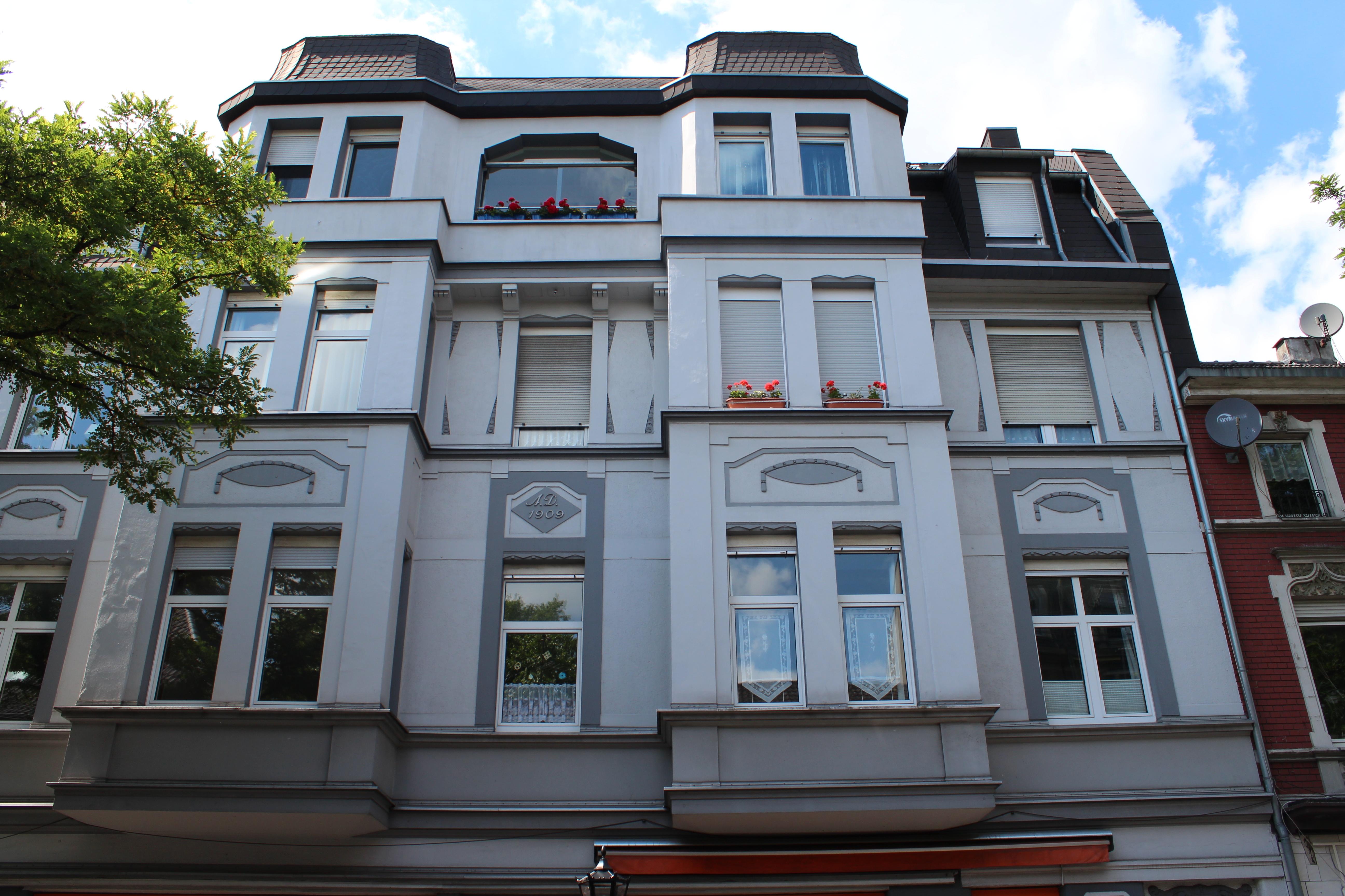 wilma schmitz immobilien in willich branchenbuch deutschland. Black Bedroom Furniture Sets. Home Design Ideas