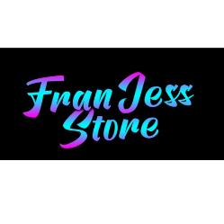 FranJess Store