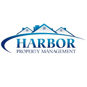 Harbor Property Management