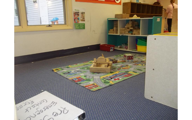 State College KinderCare image 10