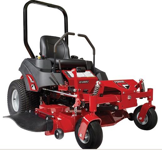 Snead's Mower Repair and Sales image 1