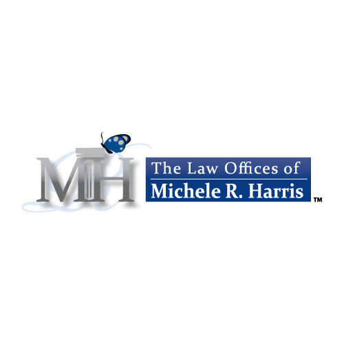 Law Offices Of Michele R. Harris LLC
