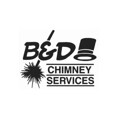 B & D Chimney Services image 9