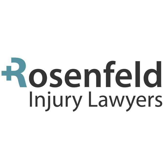 Rosenfeld Injury Lawyers in Chicago, IL, photo #1