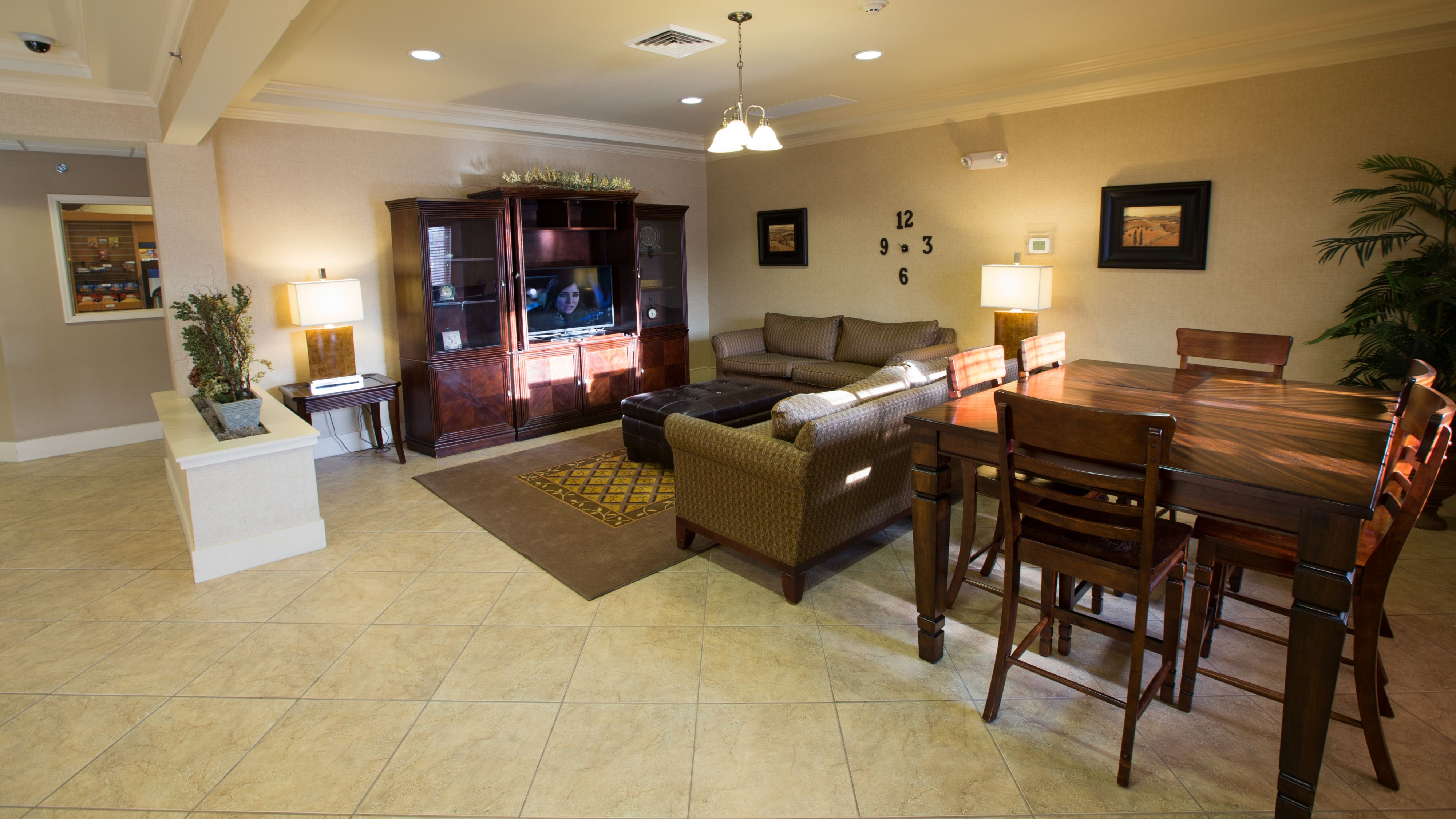 Candlewood Suites Springfield image 7