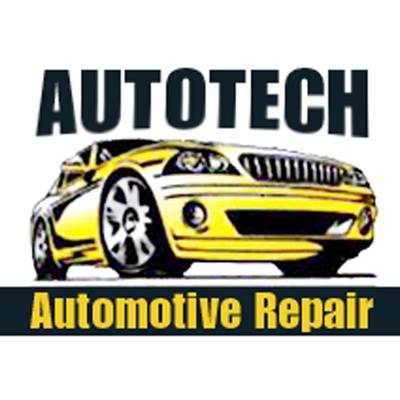 Autotech Automotive Repair
