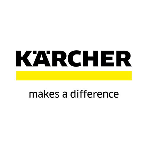 Alfred Kärcher Vertriebs-GmbH – Niederlassung Oberursel in Oberursel