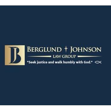 Berglund & Johnson Law Group