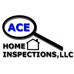 ACE Home Inspections, LLC