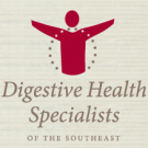Digestive Health Specialists of The Southeast image 1