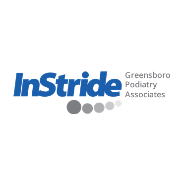 InStride Greensboro Podiatry Associates image 3