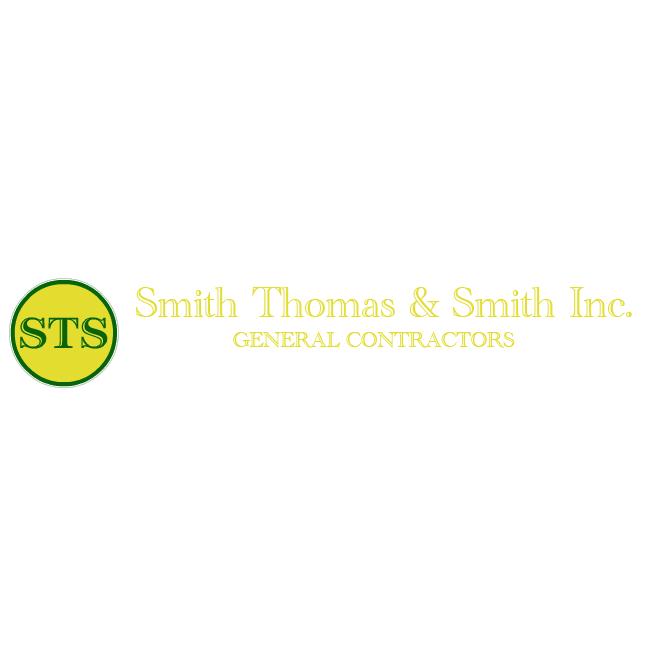 Smith Thomas & Smith