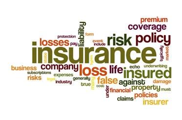 Oliveira Insurance Agency image 3