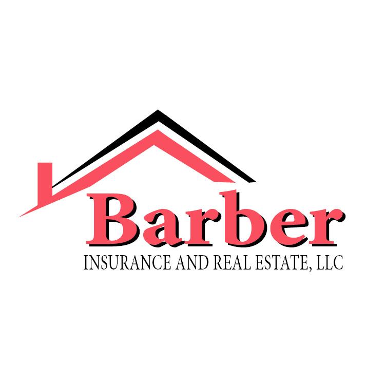 Barber Insurance & Real Estate Services LLC
