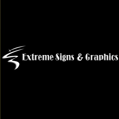 Extreme Signs & Graphics