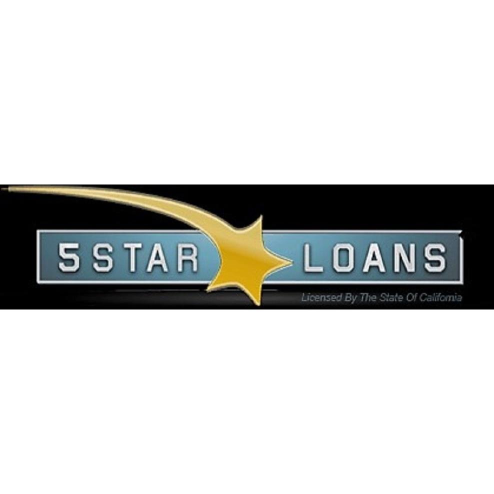 Car Title Loans Hayward Ca