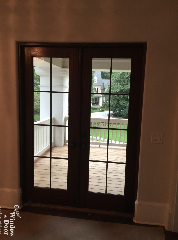 Expert Window & Door image 4