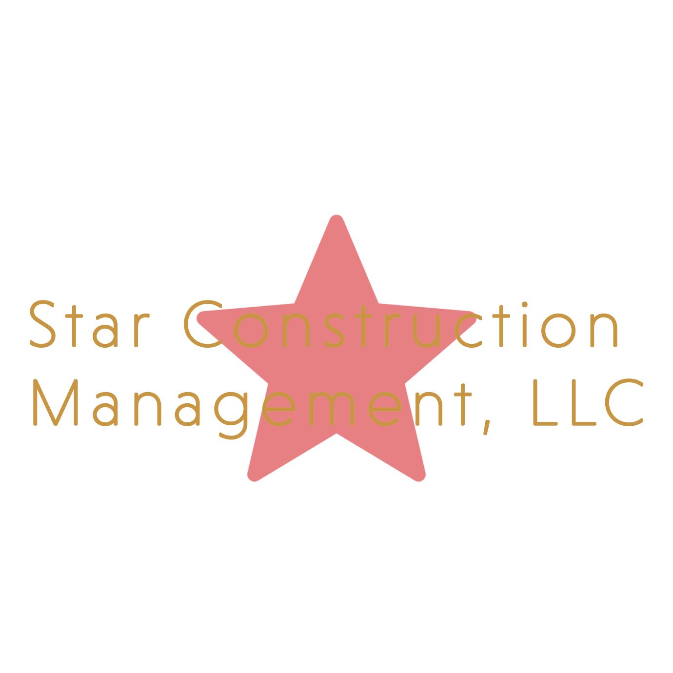 Star Construction Management, LLC